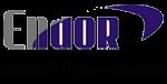 Endor Technologies